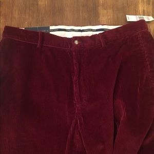 Men's Vineyard Vines Pants.  Size 38